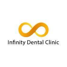 Infinity Dental Center Dmcc