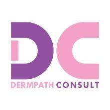 International Dermpath Consult, Fz-LLC