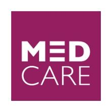 Medcare Women And Child Hospital Br Of Medcare Hos