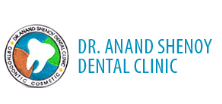 Dr Shenoys Dental Clinic