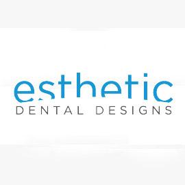 Esthetic Dental Design L Lc