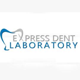 Express Dental Lab
