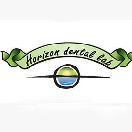 Horizon Dental Lab