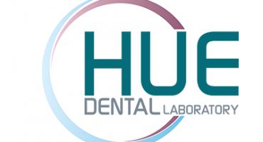 Hue Dental Laboratory