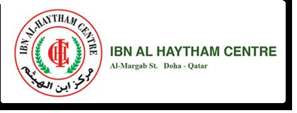 Ibn Al Haitham Medical Center