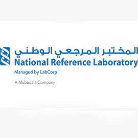 National Reference Laboratory L.L.C