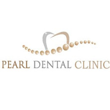 Pearly White Dental Clinic L L C
