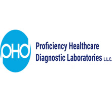 Proficiency Healthcare Diagnostic Laboratories Llc Dubai Branch