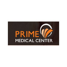 Prime Medical Center Global Village L L C - Branch Of Prime Medical Center LLC