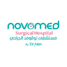 Novomed Specialized Surgical Hospital LLC