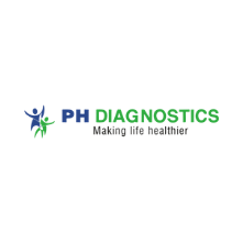 Ph Diagnostics L.L.C