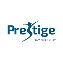 Prestige International Polyclinic LLC