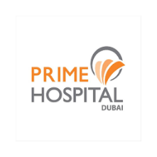Primecorp Medical Center Alqouz L L C Branch