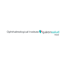 Quironsalud Barcelona Ophthalmological Institute L