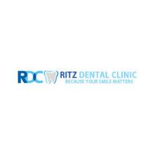 Ritz Dental Clinc