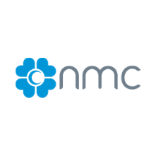 Nmc Clinic Br Of Nmc Royal Hospital LLC