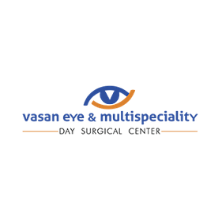 Vasan Eye Multispeciality Day Surgical Center Br Of Vasan Health Projects LLC