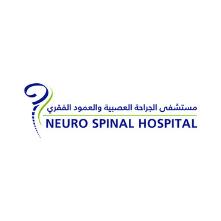 Neuro Spinal Hospital