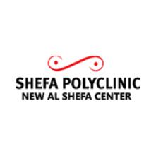New Al Shefa Clinic Dmcc