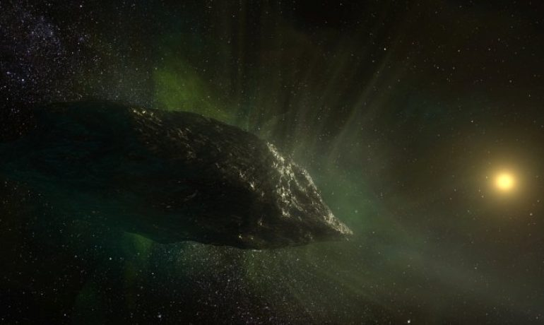 The Composition of Interstellar Comet 2I/Borisov Is Much More Alien Than We Thought