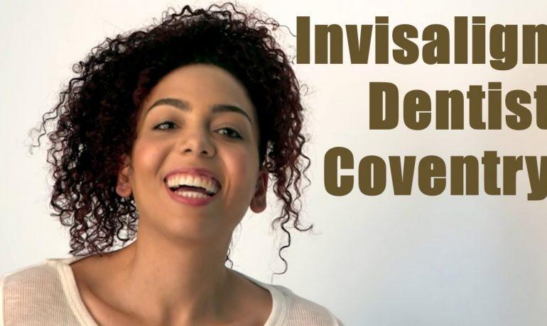 Invisalign Cost Coventry – Verum Cosmetic Dentists Orthodontics Orthodontists UK