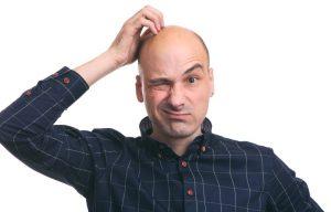 Toronto-Hair-Transplant-Doctor