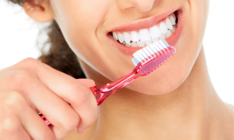 10 Things You Did Not Know About Invisalign