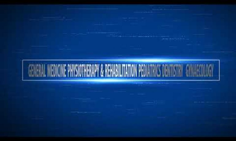 dentists in dubai 04-3973738  04 397 3749 Magnum Gulf Medical Center LLC