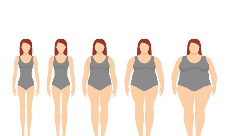 Best BMI for Liposuction vs Tummy Tuck – NuBody Concepts
