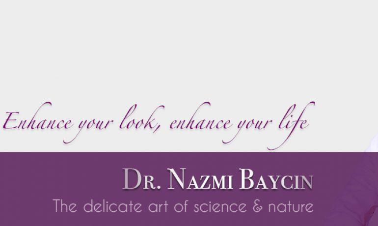TUMMY TUCK Dubai   Abdominoplasty Surgery UAE, Dr : Nazmi