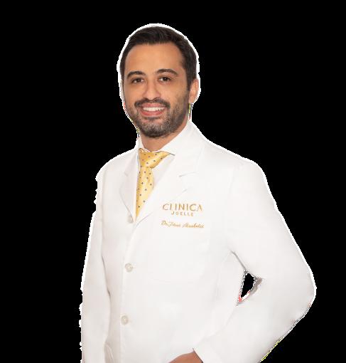 Veneers in Dubai - 10 Best Dentists For Veneers in Dubai