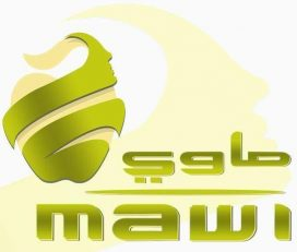 Mawi Day Surgical Center L.L.C