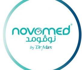Shamma by Novomed – Jumeirah