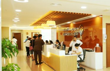 Prime Medical Center and Premier Diagnostic Center
