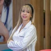 HealthHub – Al Qusais Clinic