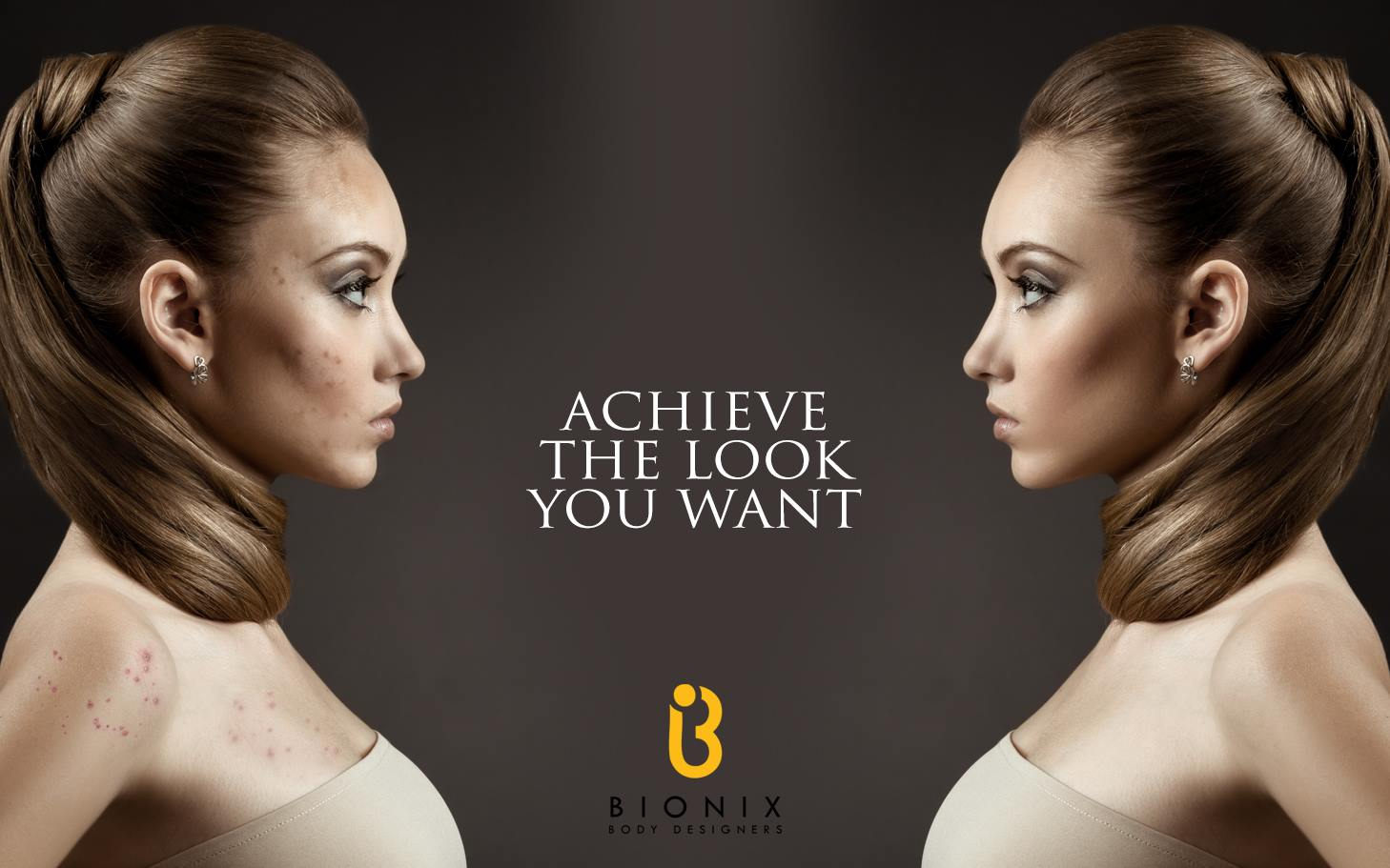 Bionix Clinic