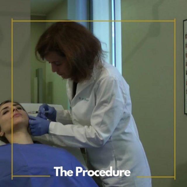 Dynamic PRP Therapy Clinic Dubai