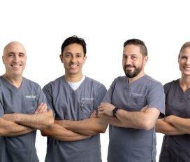 Sky Clinic Dental Center