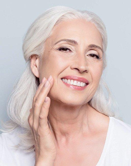 Same Day Dental Implants Clinic