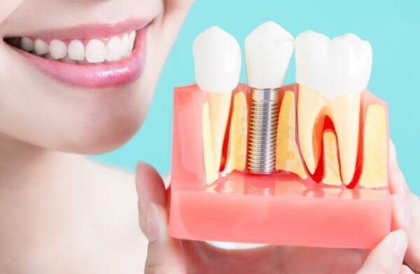 Vienna Dental Clinic