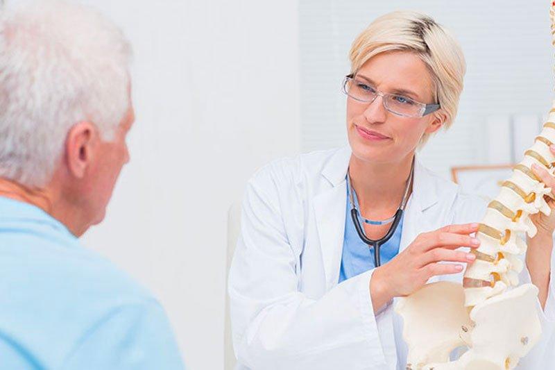Vida Clinics