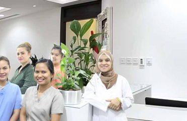 American Medical & Dental Center