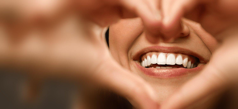 The DentalSPA Medical & Dental Center