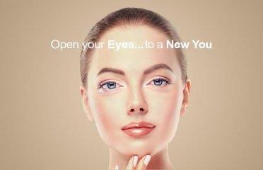 AIG Clinics – Plastic & Cosmetic Surgery Dubai