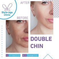 Style Age Clinic