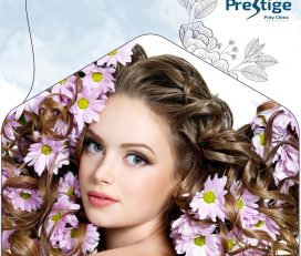 Prestige International Polyclinic
