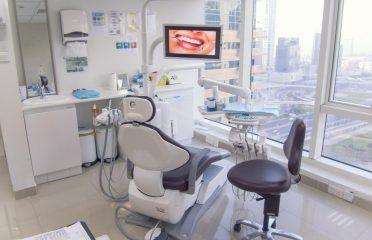 Palmyra Dental Clinic DMCC