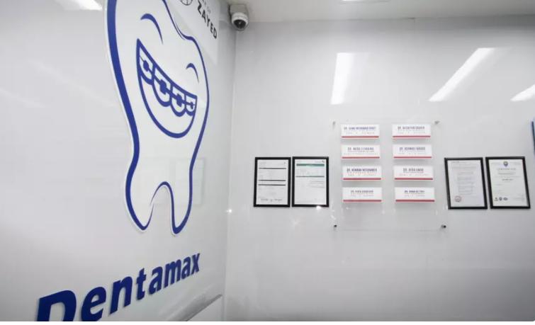 Dentamax Dental Clinic