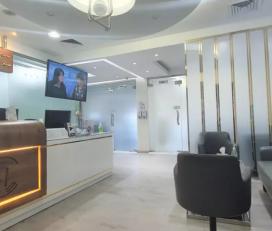 Luzan Dental Center
